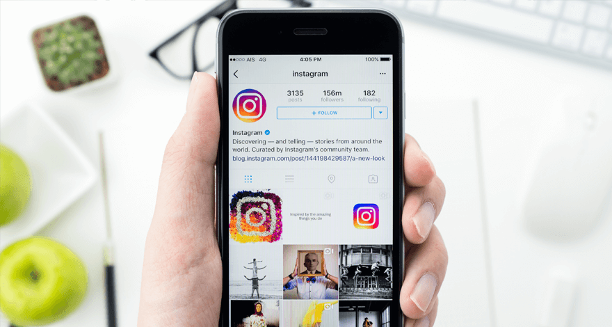 Best Instagram Promotion Service