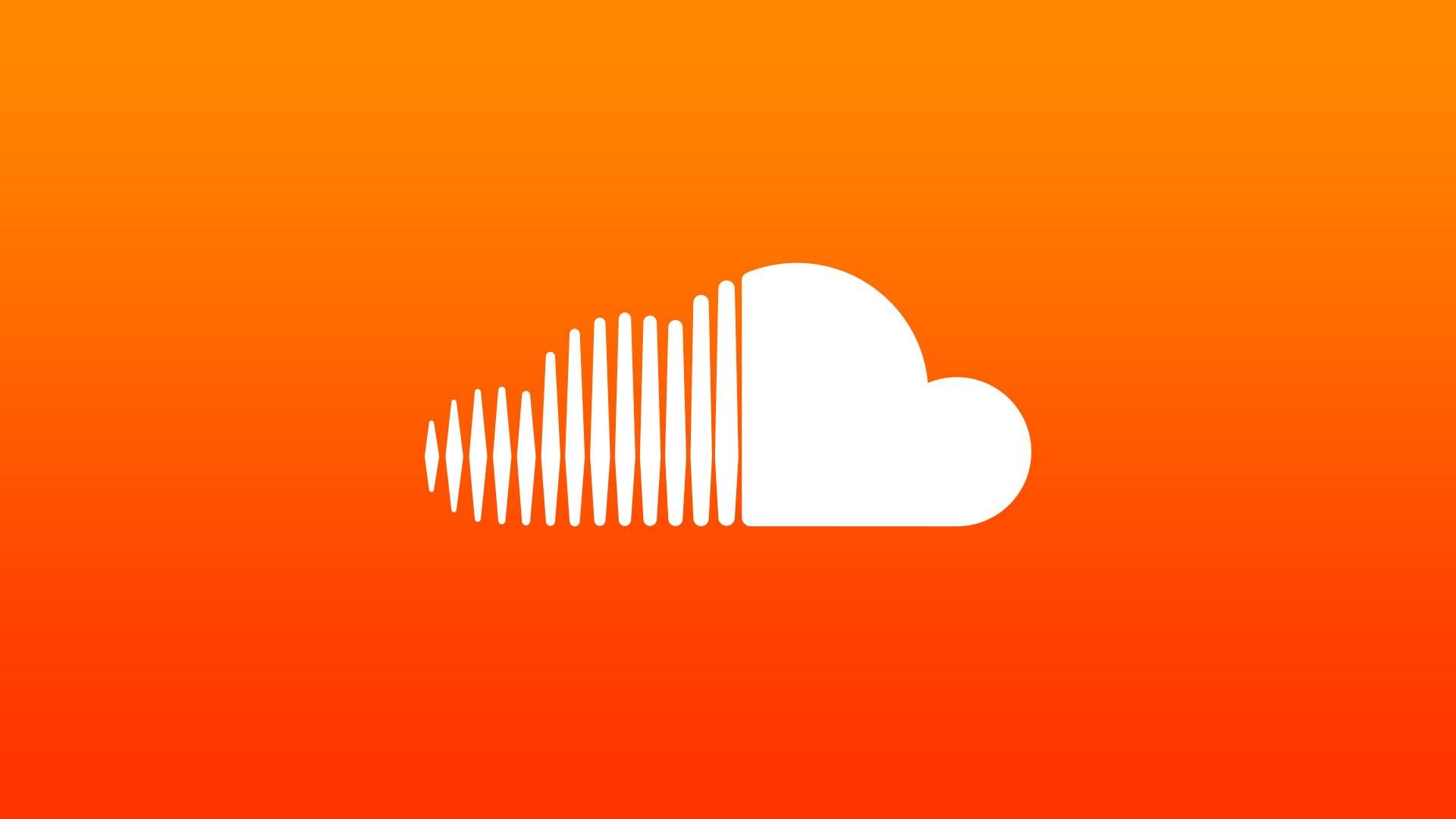 SoundCloud Promotion service