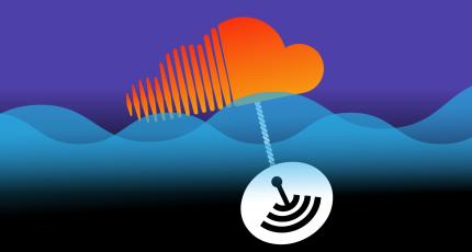 Soundcloud Accounts